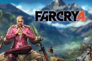 Ορίστε ο χαρακτήρας που θα υποδυθείτε στο Far Cry 4 - featured image