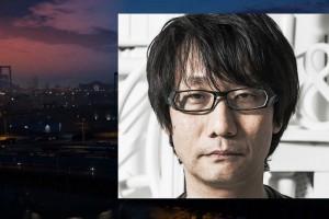 """""""Το next-gen GTA είναι τόσο εκπληκτικό, που με πιάνει κατάθλιψη"""" λέει ο Kojima - featured image"""