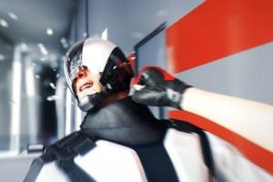 Το Mirror's Edge 2 θα επαναπροσδιορίζει τις μάχες πρώτου προσώπου, σύμφωνα με την DICE