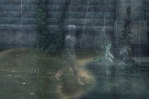 Rain hands-on preview on TheGang.gr - featured image