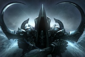 Diablo III: Reaper of Souls beta hands-on preview on TheGang.gr - featured image