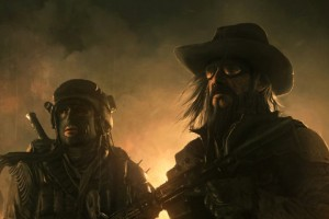 Wasteland 2 hands-on preview on TheGang.gr - featured image