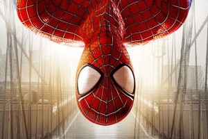 The Amazing Spider-Man 2 videogame review on TheGang.gr - featured image